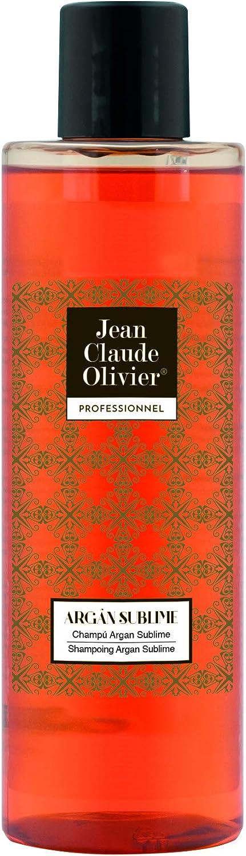Jean Claude Olivier | Champu Aceite de Argan Sublime - 225 ml