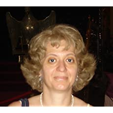 Dora Ilieva