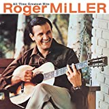 All Time Greatest Hits: Roger Miller: more info