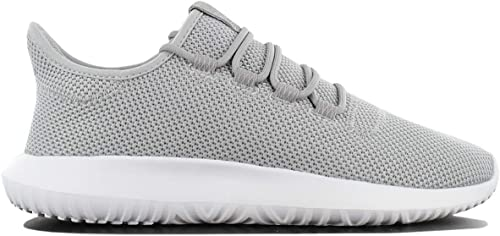 adidas Originals Baskets Tubular Shadow Gris Homme: adidas