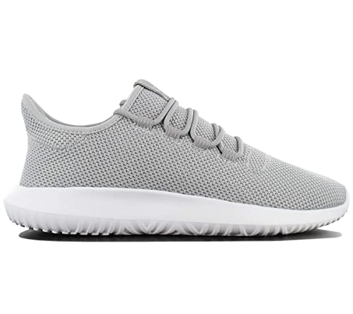 Adidas Mode Marke Schuhe Shop Herren Sneakers Grau Fünf
