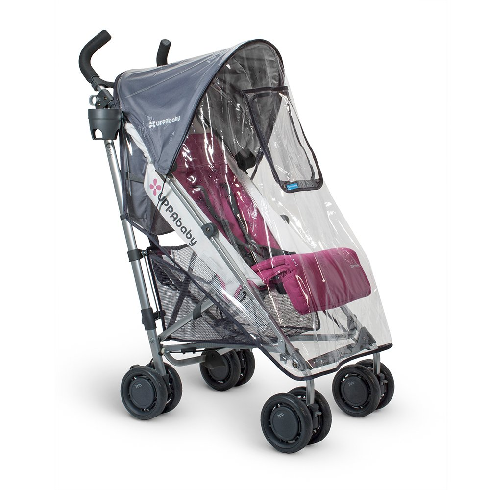 UPPAbaby G-Series Rain Shield 0178