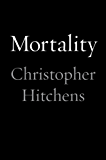 Mortality (English Edition)