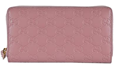 50f2f450fe37 Image Unavailable. Image not available for. Color: Gucci Wallet ...