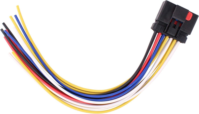 millenniumpaintingfl.com Electrical Lighting & Electrical ...