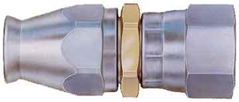 Aeroquip FCM1103 Steel -06AN Swivel Hose Fitting (4)