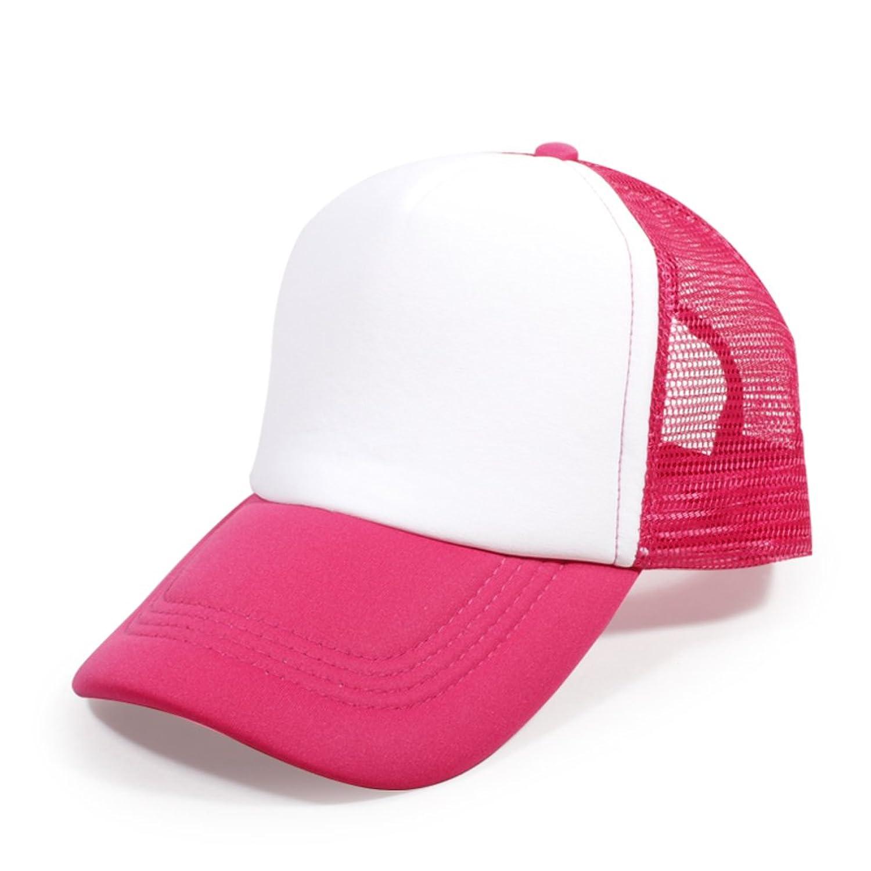 Sombrero los hombres del casquillo del resorte de Corea Gorra de béisbol de  las 86b914a7c49
