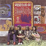 Live At The Whisky A-Go-Go '69 by Humble Pie (2008-01-01)