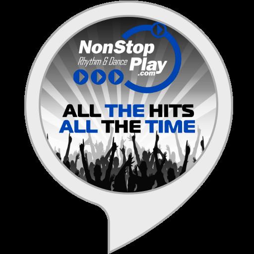 NonStopPlay UK Radio