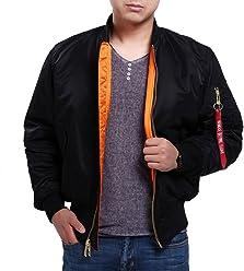 e8ae65dc3 Amazon.co.uk: Seibertron: Jacket/Coat/Shirt