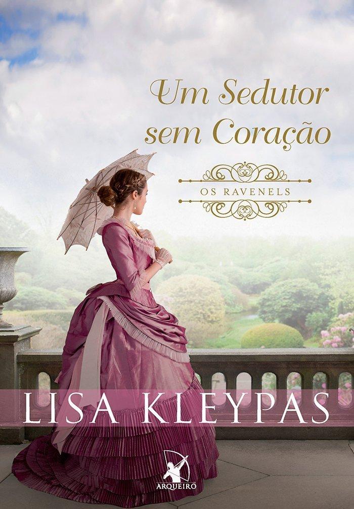 Um sedutor sem coração: 1 - Livros na Amazon Brasil- 9788580418156