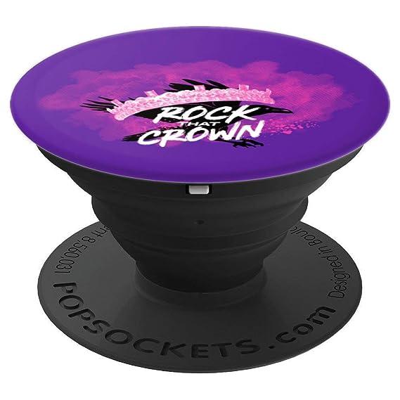 Amazon com: Disney Descendants 3 Audrey Rock That Crown