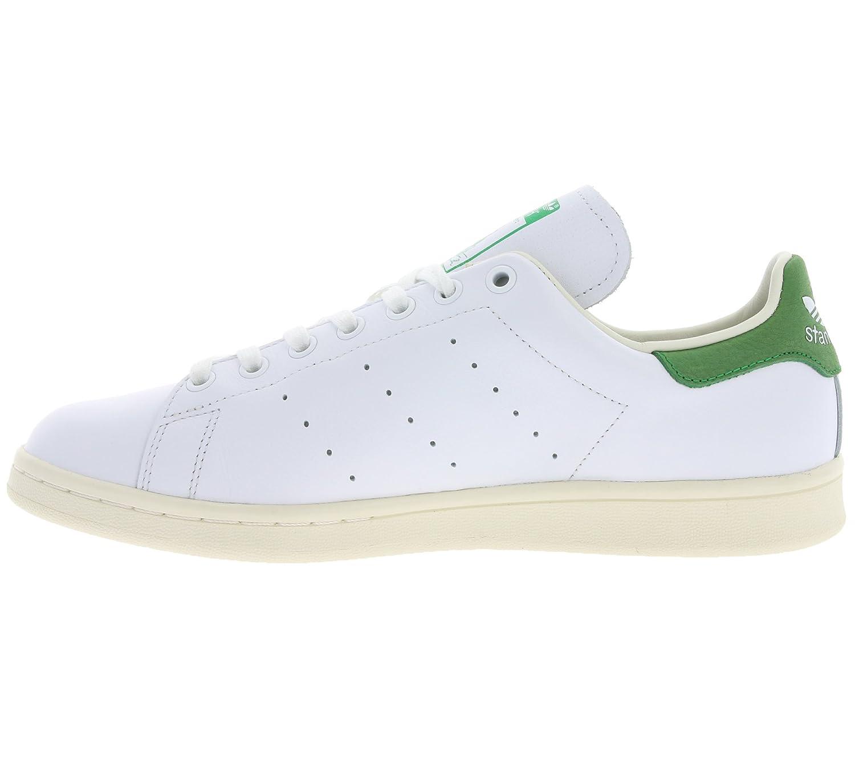kaufen Adidas Originals Stan Smith Gore Tex Schuhe WeißGrün