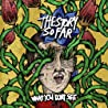 Story So Far Under Soil And Dirt Amazon Com Music
