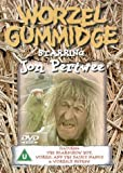Worzel Gummidge 8 - The Scarecrow Hop; Worzel & Saucy Nancy; Worzel'S Nephew [DVD] [2002] by Jon Pertwee