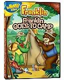 Franklin - Franklin Goes to Camp