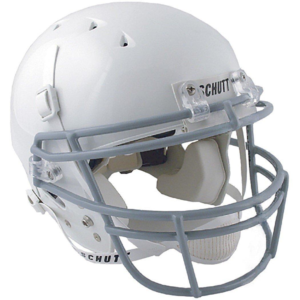 db43e4671ea Schutt Youth Football Helmet Replacement Pads » Kortnee Kate Photography