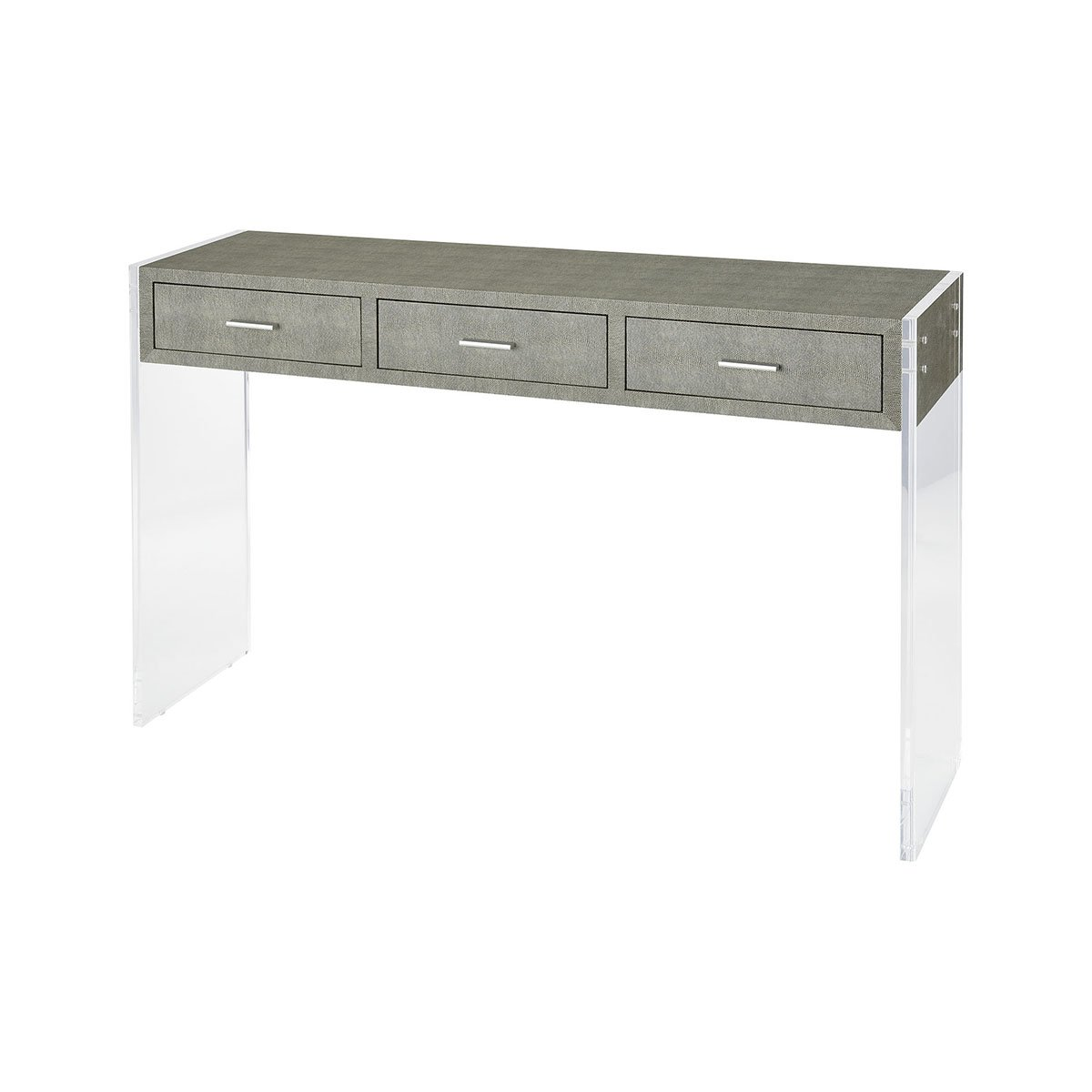 Cool Amazon Com Ar Lighting Monaco Ville Console Table Kitchen Pabps2019 Chair Design Images Pabps2019Com