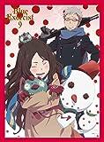 青の祓魔師 9 [Blu-ray]