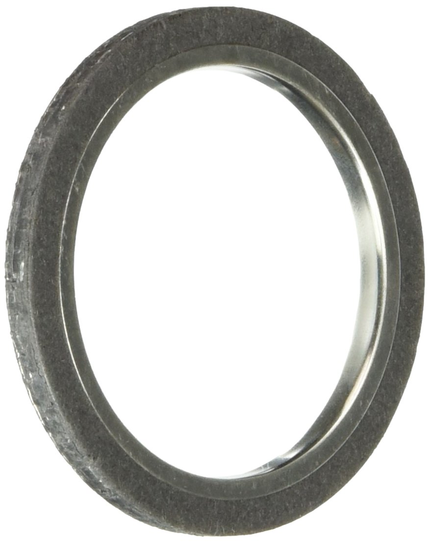 Walker 31332 Exhaust Gasket Walker Exhaust