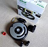 Irobot Roomba 562/563 Pet Series Vacuum Cleaning
