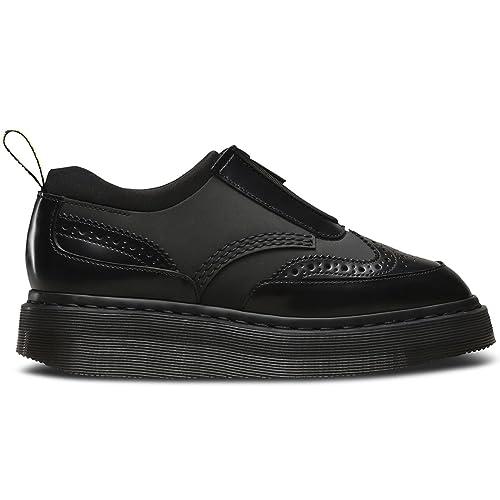 Resnik martens Leather Womens itScarpe Borse Dr E ShoesAmazon EDHI9W2