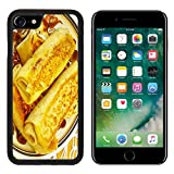 MSD Premium Apple iPhone 7 Aluminum Backplate Bumper Snap Case iPhone7 IMAGE ID: 15087867 Blintzes cheese pancakes
