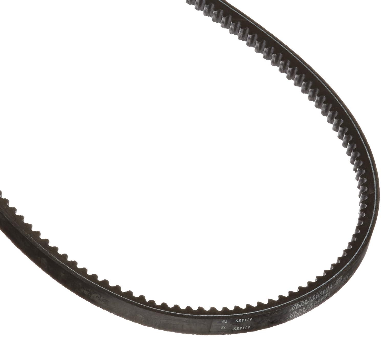 Gates BX52 Tri-Power Belt
