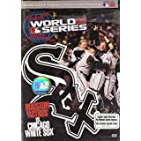 Mlb '2005 World Series