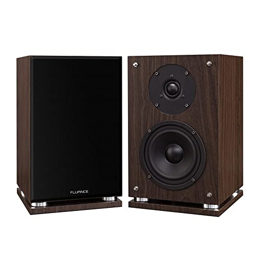 Best Vintage Speakers: Providing you with your Desired Audio