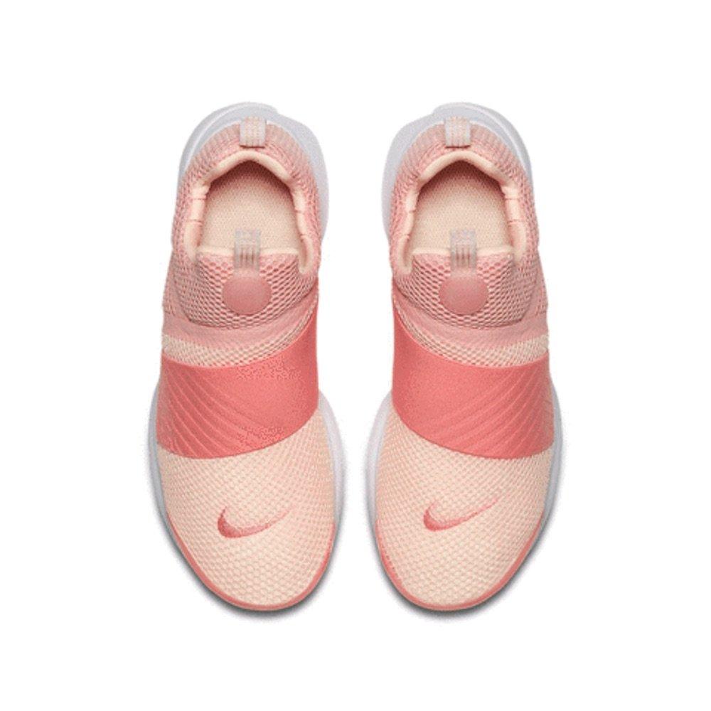 GS Nike Kids Presto Extreme Running Shoe