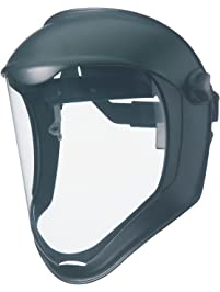 Amazon.com: Safety Face Shields: Tools & Home Improvement