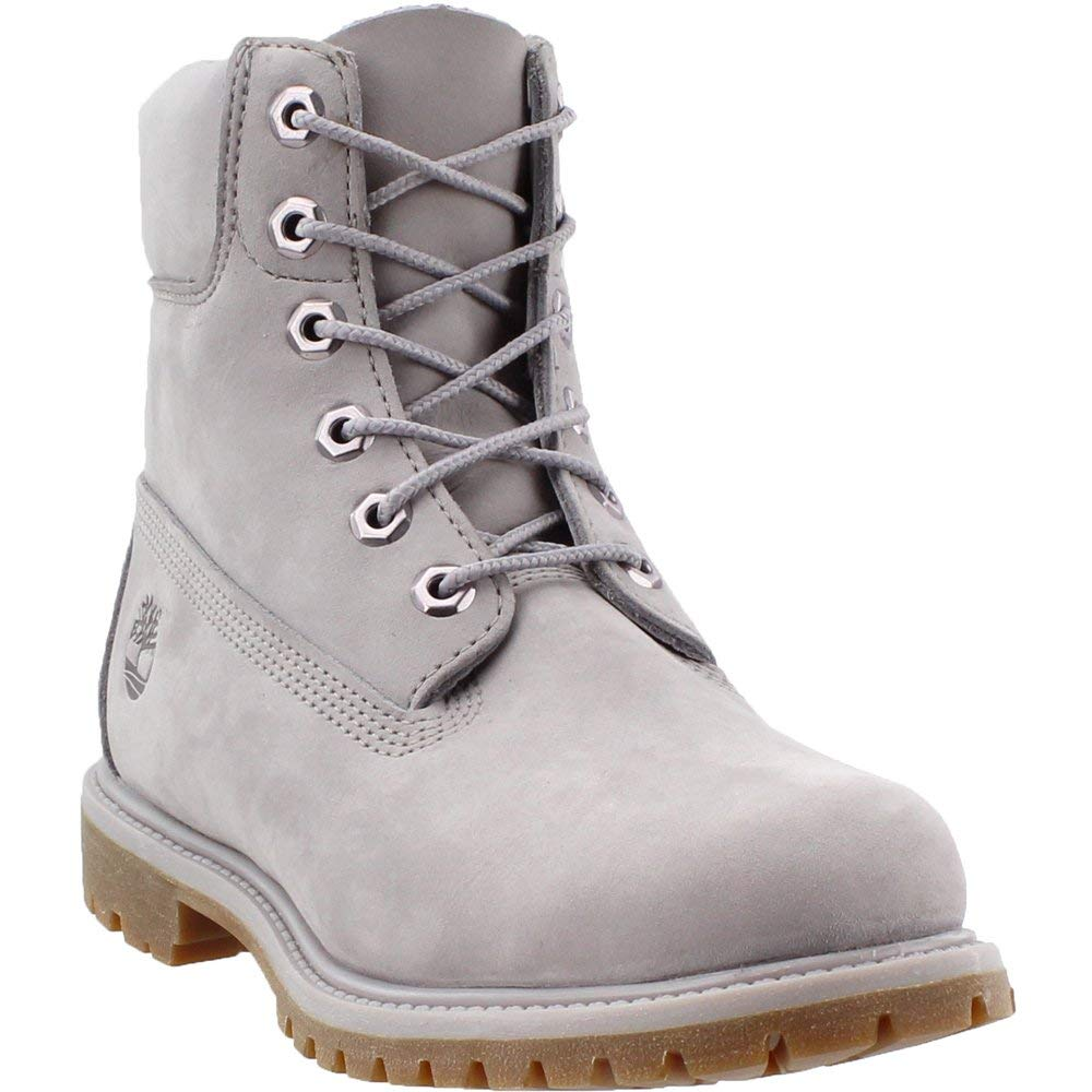 cad8fb87b2ef Galleon - Timberland Womens 6 Inch Premium Boot
