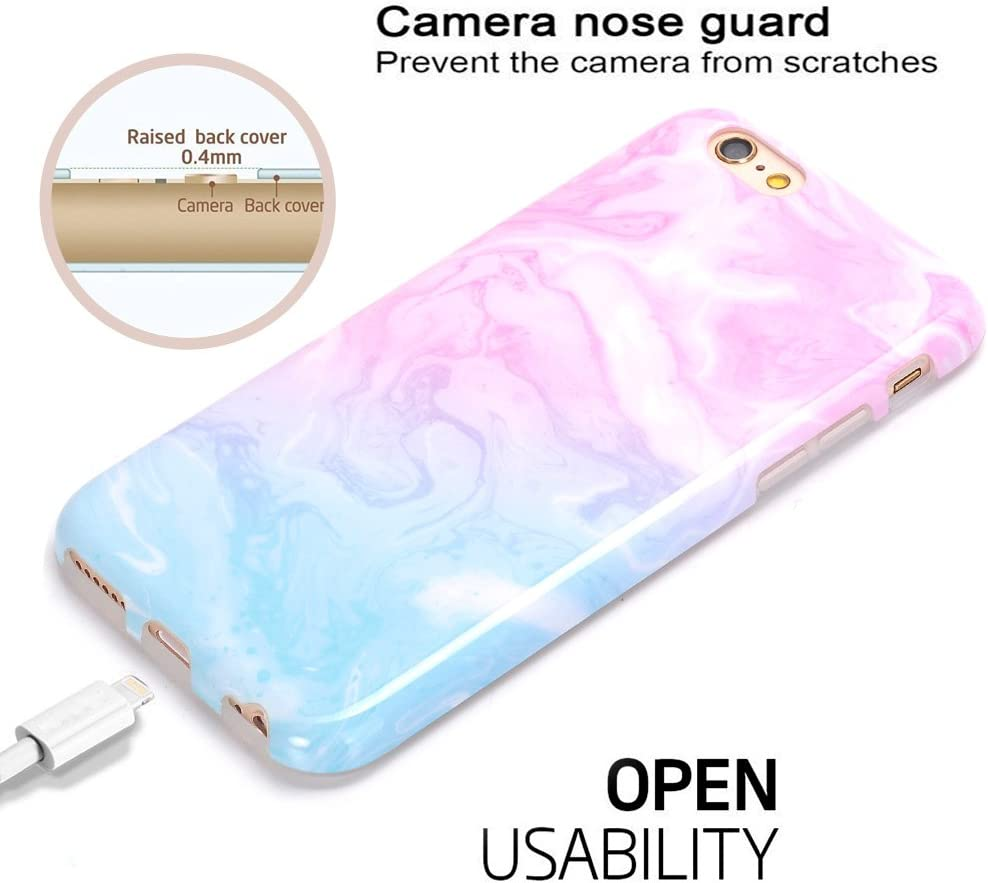Purple iPhone Case Watercolor iPhone Case iPhone 78XXRXS Pink iPhone Case Samsung Galaxy Blue iPhone Case Galaxy Phone Case