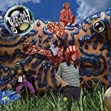 Bellybutton (Deluxe Edition)(2-CD Set)