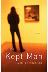 The Kept Man Kindle Edition