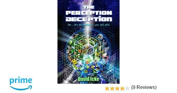 Perception deception david icke 9780955997389 books amazon fandeluxe Choice Image