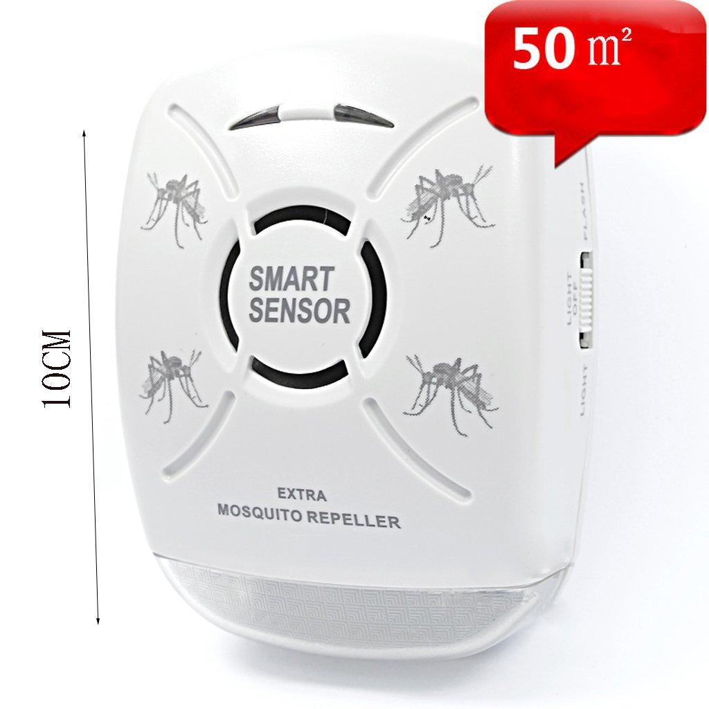 Asesino La Mosca Antimosquitos De Jbzp Lámpara Desvío Electrónica jLGzMpUqSV