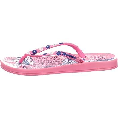 72fe06674 Ipanema Women's Thong Sandals: Amazon.co.uk: Shoes & Bags
