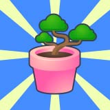 Plant Inc: Clicker plant collector - popular super simple trending games for free 2019 no wifi