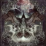 Equilibrium: Armageddon [Vinyl LP] (Vinyl)