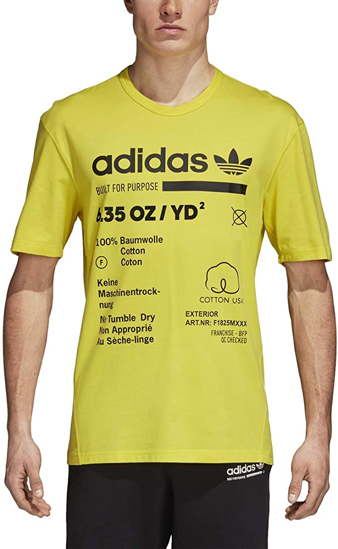 adidas originals t-shirts usa