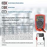 EEMB 3.6V AA Lithium Battery ER14505 2600mAh High