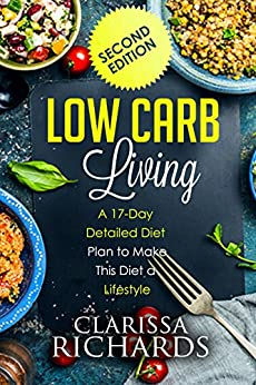 Where to buy the 17 day diet book