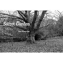 Secret Garden (Spanish Edition)