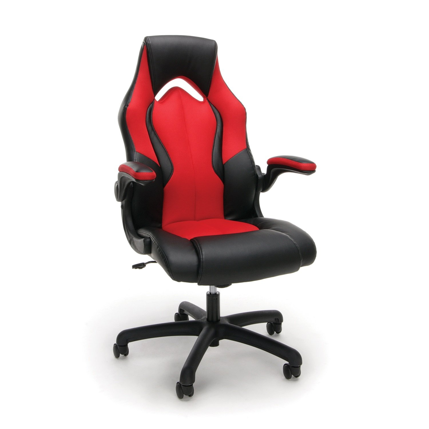 ergonomic office green gaming p computer ikayaa swivel mesh vnnf chair