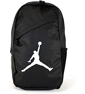 49d6c47288e2 Amazon.com  Jordan All World Backpack (One Size