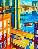 Reading Street, Grade 3.1, Student Edition