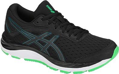 ASICS Gel-Cumulus 20 GS Kid s Running Shoe de4d829b57