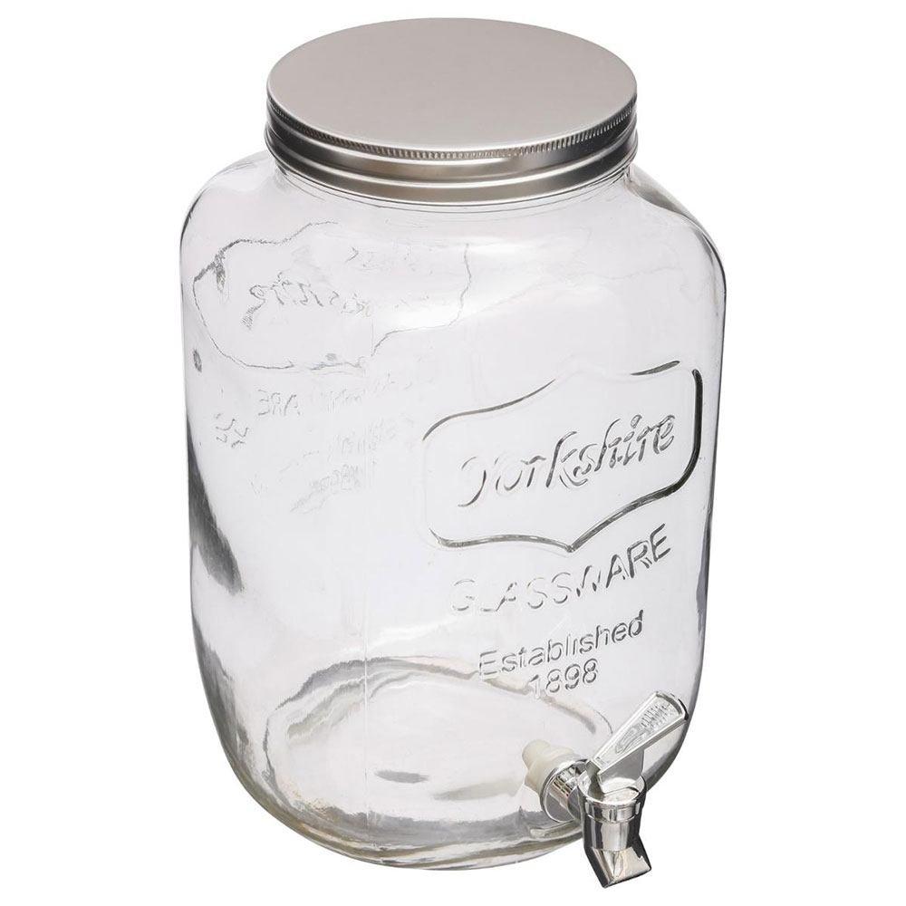 Distributeur de Boissons 8 litres